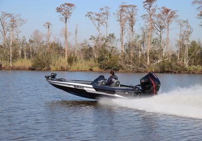 Seasons of Fishing: Our Expert Guide to Fall Bass Angling